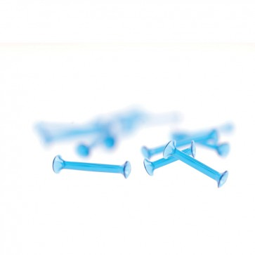 Tubing Adapters for CMA Probes