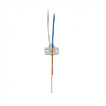 CMA 20 Microdialysis Probe for Soft Moving Tissues, 20 kDa and 100 kDa MWCO