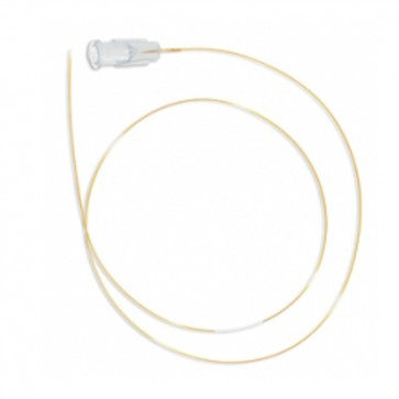 CMA 31 Linear Microdialysis Probe for Peripheral Tissues, 55 kDa MWCO