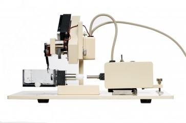 Compresstome® VF-300-0Z Vibrating Microtome (Tissue Slicer)