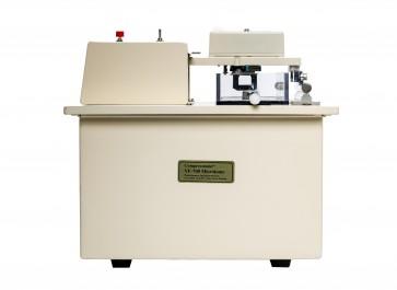 Compresstome® VF-700-0Z Vibrating Microtome (Tissue Slicer)