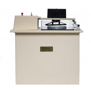 Compresstome® VF-800-0Z Vibrating Microtome (Tissue Slicer)