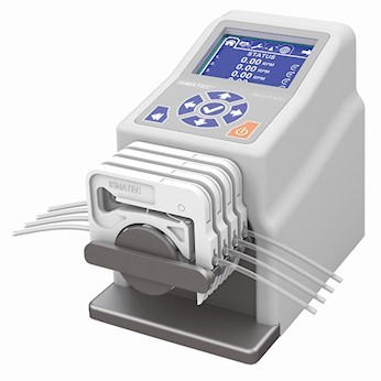 REGLO ICC Peristaltic Pump