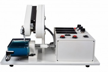 Compresstome® VF-210-0Z Vibrating Microtome (Tissue Slicer)