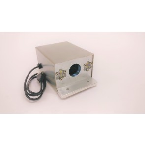 Compresstome® Blockface Imaging Camera Systems