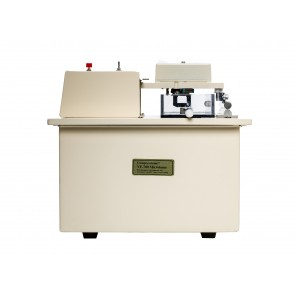 Compresstome® VF-700-0Z Vibrating Microtome (Tissue Slicer)