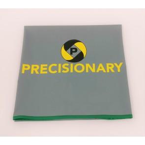 Compresstome® Machine Cover