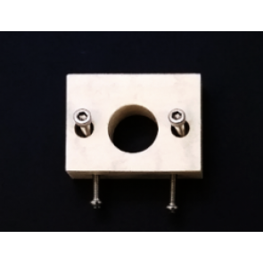 Compresstome®  Tube Adapter Base