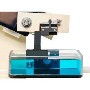 Compresstome® VF-200-0Z Vibrating Microtome (Tissue Slicer)