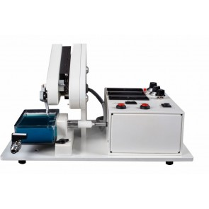 Compresstome® VF-310-0Z Vibrating Microtome (Tissue Slicer)