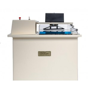 Compresstome® VF-900-0Z Vibrating Microtome (Tissue Slicer)