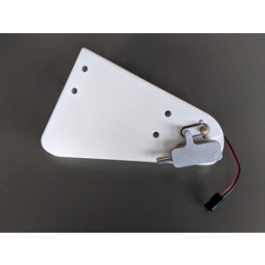Compresstome® Vibrating Head Units