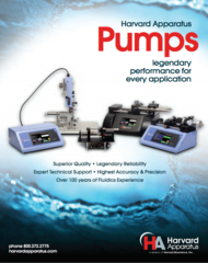 Pumps Catalog